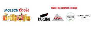 Molson Title Partners