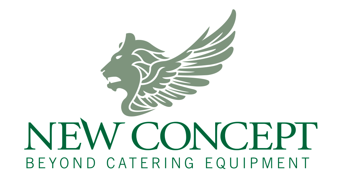 02R_New Concept_logo