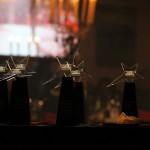 IMG_4832-Awards