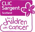 clic-logo-full