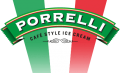porrelli_logo