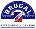 Brugal Logo_MASTER
