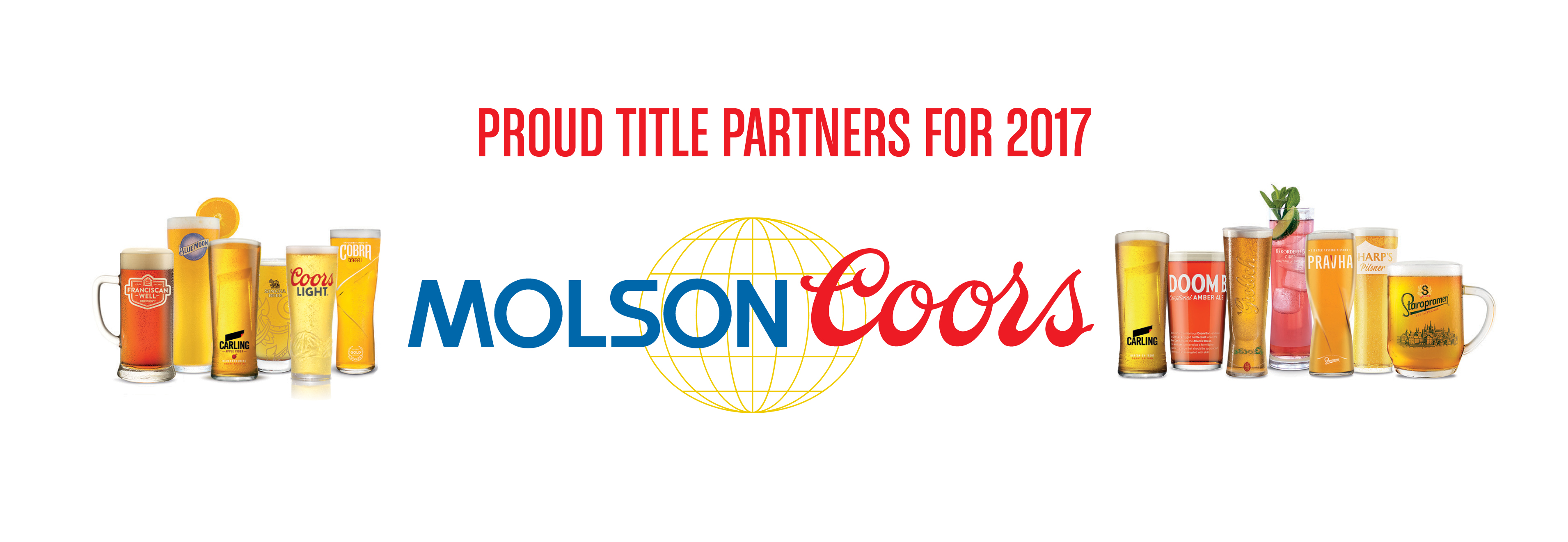 ENT_MolsonCoors_web banner new