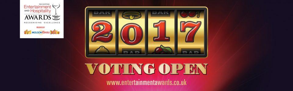 ent_web_voting-open