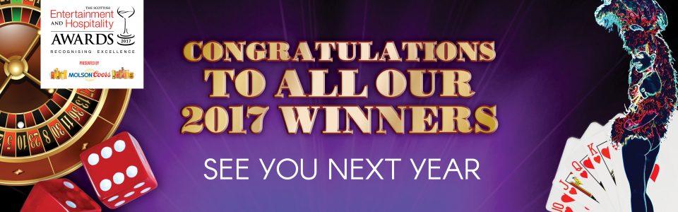 ENT_congrats_web