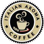 Italian Aroma_NEW