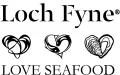 LOCH_FYNE_WITH_SEAFOOD_ICONS_2.eps