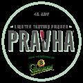 PRA Primary Master logo CMYK
