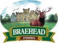 braeheadfood