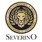 Severino logo