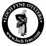 loch fyne emb-page-001