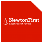 newton first
