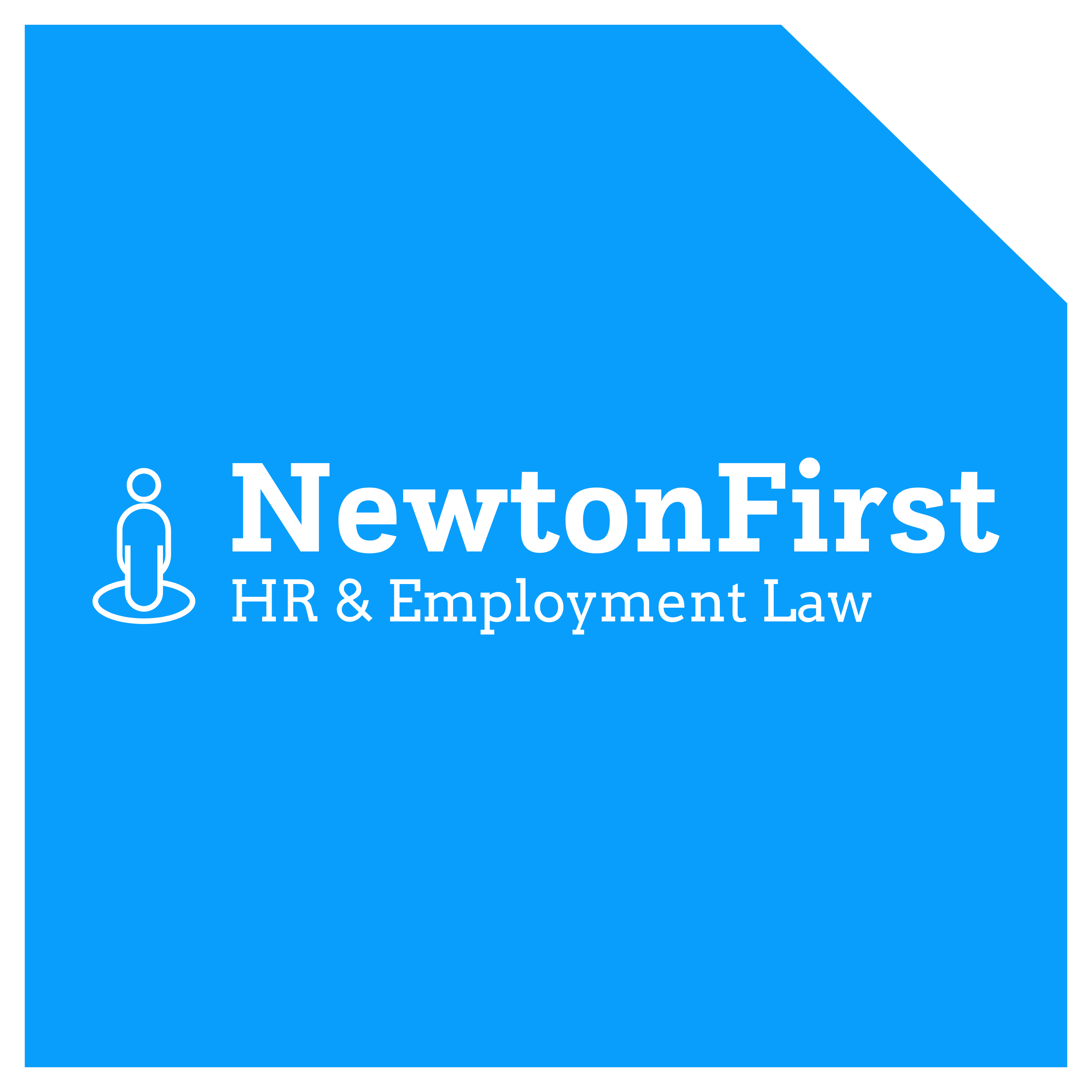 newtonfirst_blue