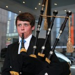 IMG_4738-Bagpipes