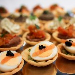 IMG_4747-Canapes
