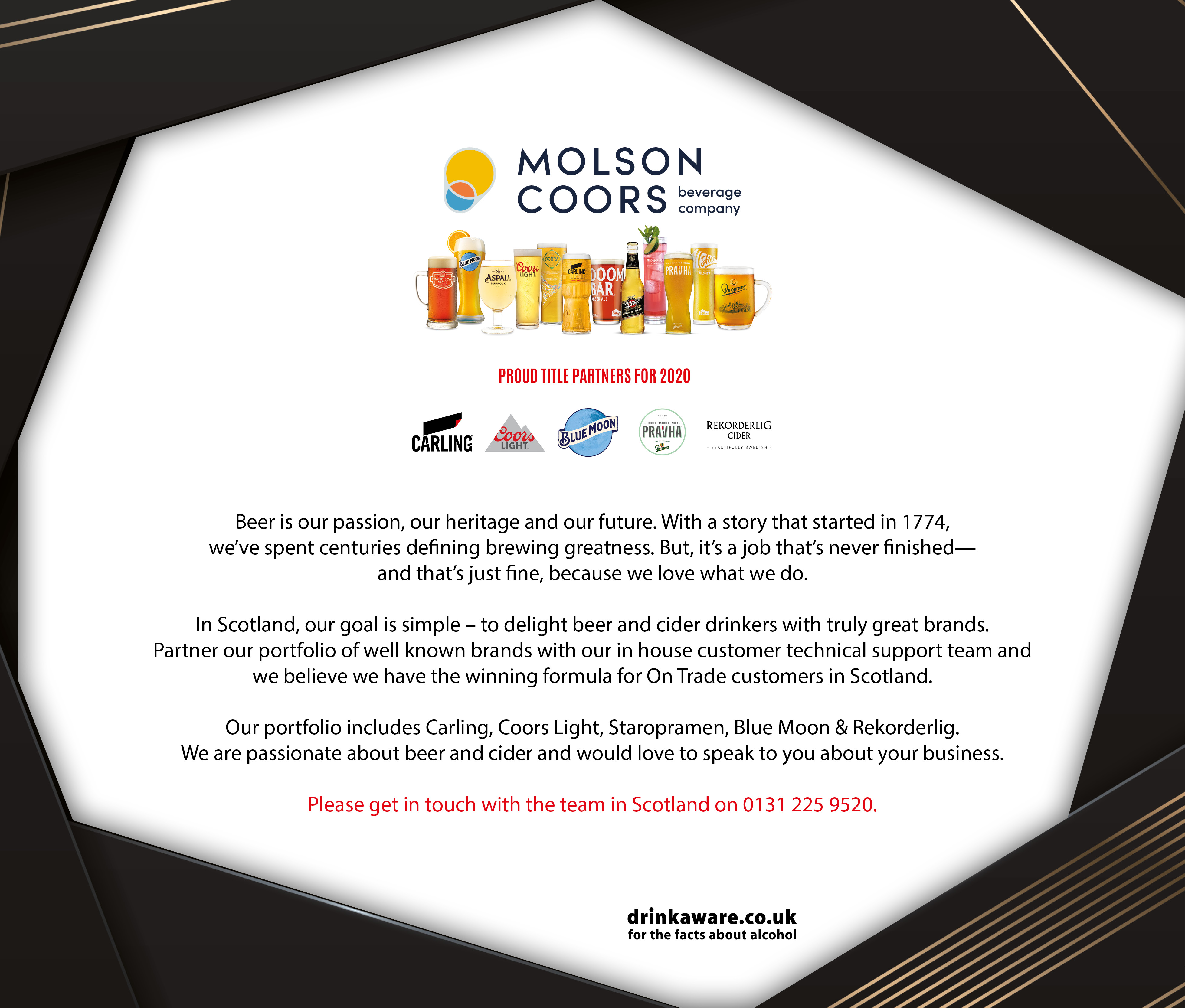 ENT 2020 Molson Coors Website Graphic NEW