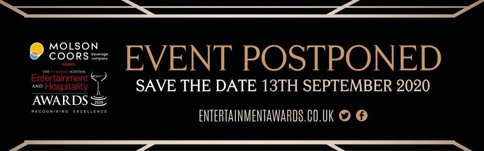ENT2020_Event Postponed4