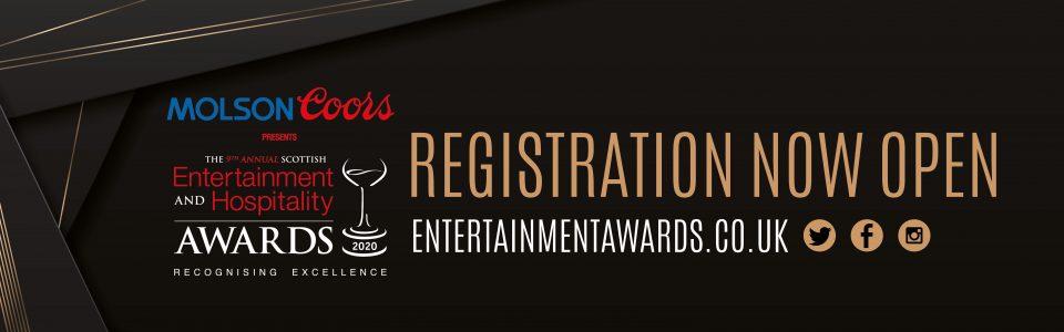 ENT2020_Registration Now Open2 WEB