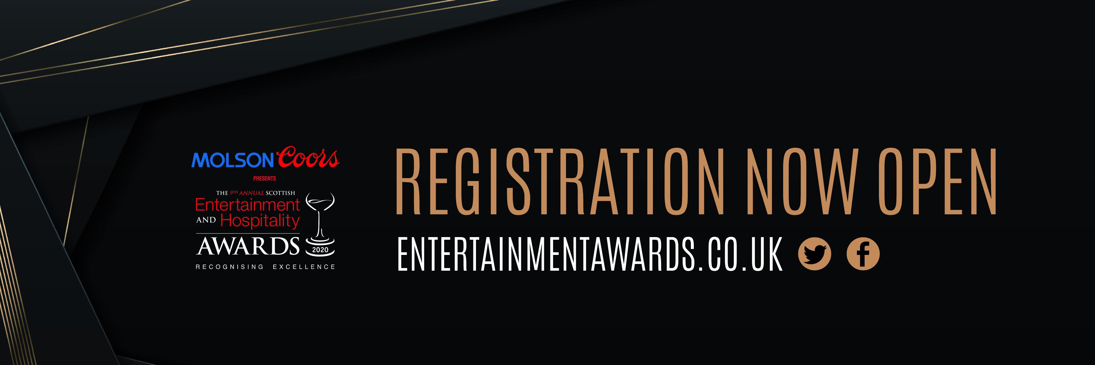 ENT2020_Registration Now Open_web