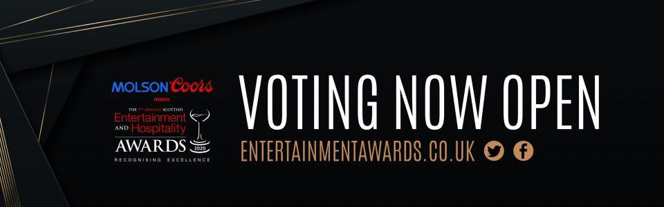 ENT2020_Voting Now Open_web