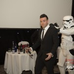 ENTawards1 Des Stormtrooper-lr