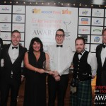 ENTawards12.5 Marketing Argyll Holidays-lr
