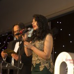 ENTawards16 (Trophy Centre) Dee Purwal-lr