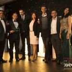 ENTawards17 Asian winner Sapporo Teppanyaki & Trophy Centre-lr