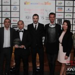 ENTawards17.5 Asian winner Sapporo Teppanyaki & Trophy Centre.jpg-lr