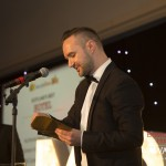 ENTawards18 (Mercedes-Benz of Glasgow) Grant Cameron-lr