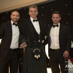 ENTawards19 Hotel Winner Old Course Hotel & Mercedes-Benz-lr