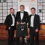 ENTawards19.5 Hotel Winner Old Course Hotel & Mercedes-Benz-lr