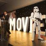 ENTawards2 Des Stormtrooper 2-lr