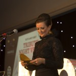 ENTawards20 (F3 Entertainments) Tracey Ford-lr