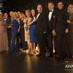 ENTawards21 Tribute Night Venue Winner Normandy Hotel & F3 Entertainments-lr