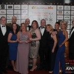 ENTawards21.5 Tribute Night Venue Winner Normandy Hotel & F3 Entertainments-lr