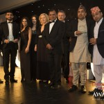 ENTawards23 Indian Runners Up 8848 Restuarant & Bukharah-lr