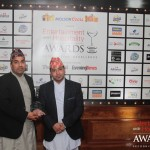 ENTawards23.5 Indian Runners Up 8848 Restuarant & Bukharah-lr