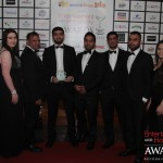 ENTawards23.6 Indian Runners Up 8848 Restuarant & Bukharah-lr