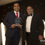 ENTawards25 Indian Winner Nakodar Grill-lr
