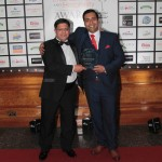 ENTawards25.5 Indian Winner Nakodar Grill-lr