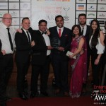 ENTawards25.6 Indian Winner Nakodar Grill-lr