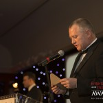 ENTawards26 (Makro Booker) Michael McCrosson-lr
