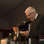 ENTawards27.5 (MakroBooker) Denis O'Hagan-lr