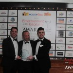 ENTawards31.5 Italian Winner Divino Enoteca & Puro Coffee-lr