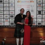 ENTawards35.5 Gastro Pub Winner The Sheep Heid & Blue Moon-lr