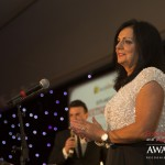 ENTawards36 (Spectrum Cleaning) Sheila Speirs-lr