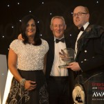 ENTawards37 Best Boutique Winner Fonab Hotel & Spectrum Services-lr