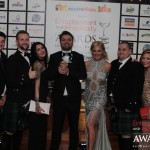 ENTawards39.5 Burger Runners Up Mini Grill & Stewarts' Bar & Grill & Scot Staff-lr