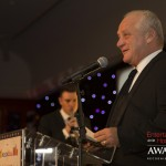 ENTawards41 (Molson Coors) Barry Halsman-lr
